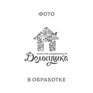Инютина Александра Вадимовна